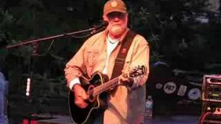 "PAT DAILEY @ ROCKIN ON THE RIVER ""Here in the North"""