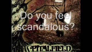 Spitalfield - So I Heard You Joined A Convent