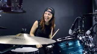 Baixar Jumpsuit - twenty one pilots - Drum Cover