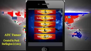 Pux  Android App : Updated Live Atc Tuner..by Puck Darlington - Free Download (link)