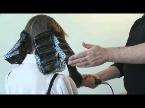 KEVIN.MURPHY Wave Clips