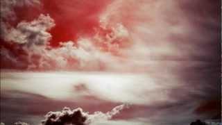 Cielo Rojo  -  Ana Gabriel