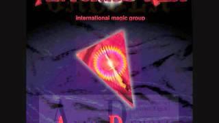 Antonius Rex - Soul Satan