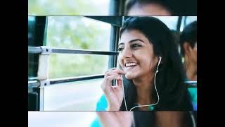 Kannala nee kadhal pacha kutha song for whatsapp status
