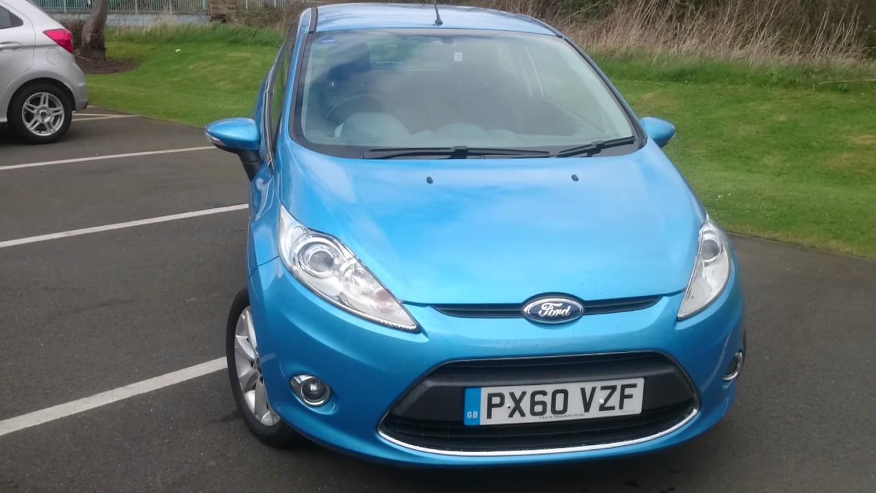Offerte pneumatici Ford Fiesta online - gommadiretto.it#