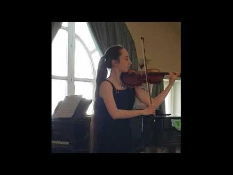 Концерт Многоточие Anastasia