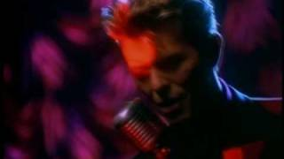 Watch David Bowie I Know Its Gonna Happen Someday video