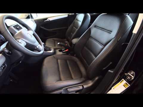 2014 Volkswagen Jetta SE Connectivity BRAND NEW Car-Net at Trend Motors VW in Rockaway, NJ