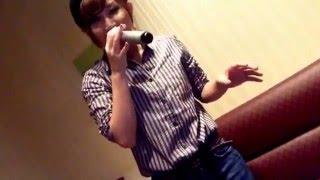 se-ka 歌ってみた 斎藤工 『サクライロ』