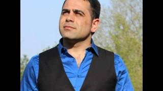 Muaz Mirhat Negri dayikamin 2015 albüm