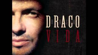 Calle 13 & Robi Draco Rosa - Madre Tierra (Con Letra y Link De Descarga) (2013) (Vida)