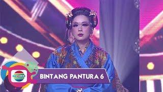 Download Habis Makan Siang di Jepang! Juragan Dan Ajur Pakai Kimono.. Arigatou Gozaimasu!   Bintang Pantura 6