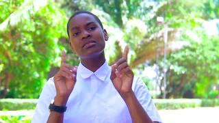ASSA CHOIR SDA KAZIMA SECONDARY SCHOOL NDIYE YESU