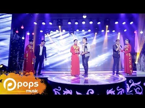 Liên Khúc Mưa Nửa Đêm - Huỳnh Nguyễn Công Bằng ft Đông Nguyên, Trần Xuân  [Official]
