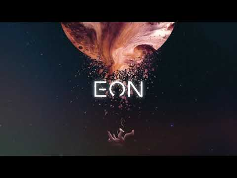 Eon - The Creature From Jupiter