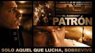 Pepe remix - Tito el Bambino Ft Doble T & el Crok