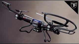 3 best budget drones of 2017!
