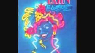 latin electrica - latin electrica.wmv