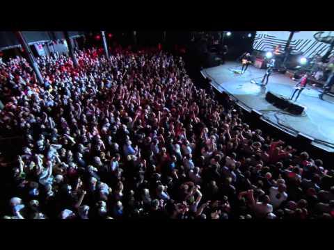 Beck - E-Pro - Live at iTunes Festival 2014 [HD]