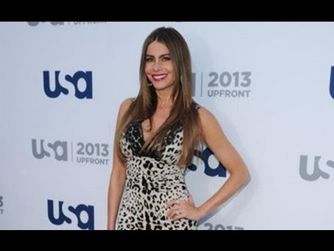 Sofia Vergara and Reese Witherspoon to Join Forces in New Flick, Don't Mess with Texas