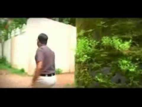 Thanseer koothuparamba album 2012=Enthu Labichalum.flv - YouTube.flv