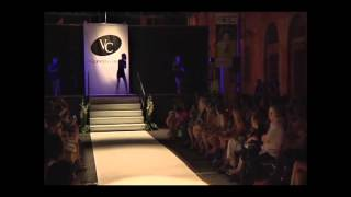 Valentina Ciresa Fashion Show (1° Agosto 2013) - Part. 1