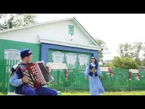 Мои любимые татарские песни