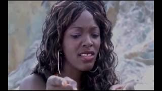 vuclip Kabite   DIANAH NALUBEGA  New Ugandan Music 2012  HD