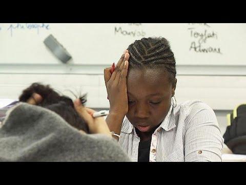 Francia, scuole e diseguaglianze: che cosa è andato storto?