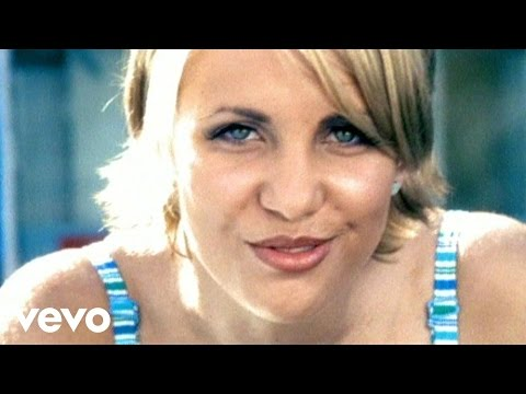 Steps - Last Thing On My Mind