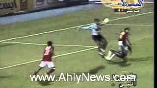 الأهلي يكرر سيناريو 2005-2006 حال تتويجه بالسوبر