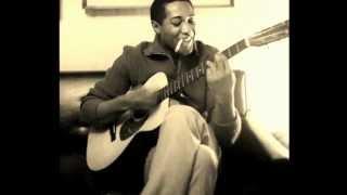 Caramel Jack - Living & Dead Singers