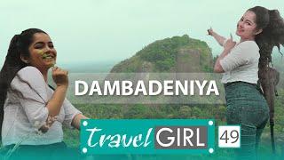 Travel Girl | Episode 49 | Dambadeniya - (2020-09-27) | ITN Thumbnail