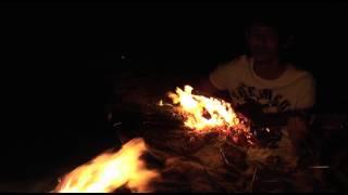 Riz Zahari Dengarkan sebelum Kau tidur Official Video