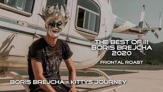 🃏 최고의 III Boris Brejcha 2020 🃏
