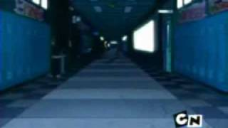 """Teen Titans """"Things Change"""" (4/4)"""