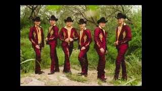 Kecura Norteña - La Cachita (En vivo 2015) HD