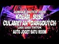 Live Dj Kolam Susu Culametan Dangdutch Jungle Dutch  Dj Grc  Mp3 - Mp4 Download