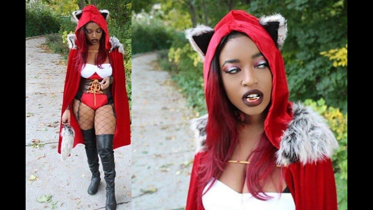 halloween costume ideas fashion nova 2 costumes