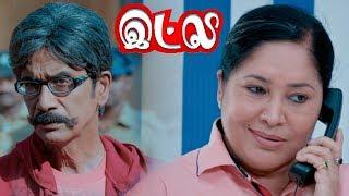 Manobala Utimate Comedy | Inba Twinkle Lilly | Kovai Sarala | Saranya Ponvannan | Kalpana |Itly