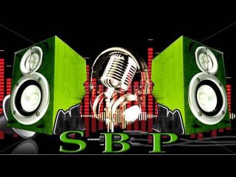 Slow RNB Piano & Violin Beat (Free MP3 Download)