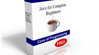 Debugging in Eclipse: Learn Java Tutorial for Beginners