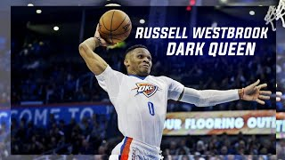 "Russell Westbrook Mix ""Dark Queen"""