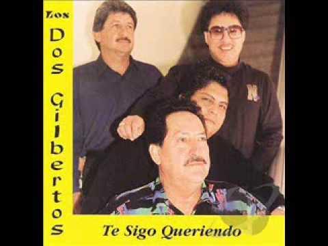 Los  Dos  Gilbertos - Aca  Entre  Nos