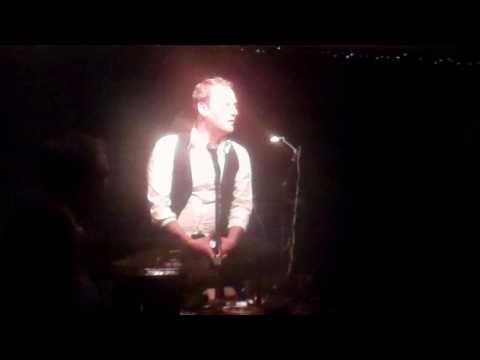Beautiful City - performed by John Kimick