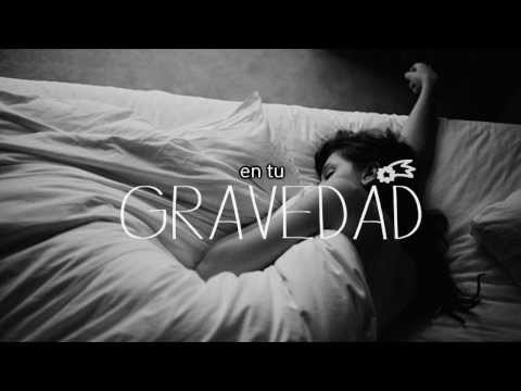 Sara Bareilles - Gravity (Traducida al Español)