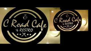 Best Cafe and Restro of jodhpur