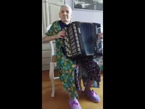Галина Горькова - Ягодка-малинка