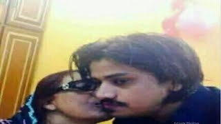 Faryal Talpur Exposed | Faryal Talpur Scandal zamin ali