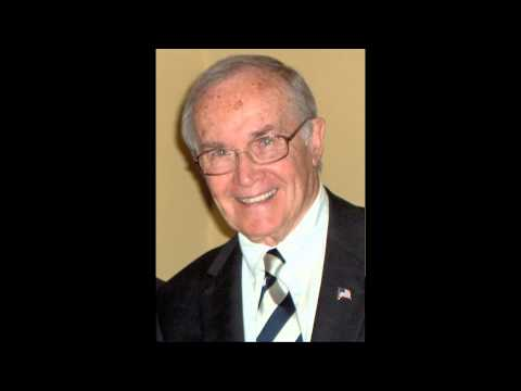 Newton Minow     Television and the Public Interest